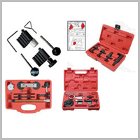 Timing Tool Kits For Automotives