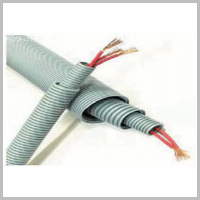 Zeeflex Orrugated Flexible Hose Pipes