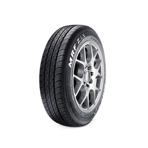 Tubeless Car Tyres