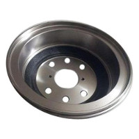 Three-Wheeler Brake Drum