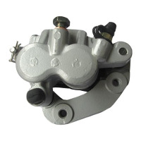 Disc-Break Caliper Pulsar